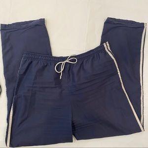 SWAK athletic pants
